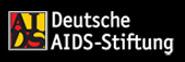 astiftung_logo